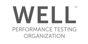 WELL Performance Testing Organization
