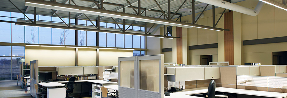 our experienced staff designed our 4940 building which earned the first leed platinum certification in nebraska in 2009 we have designed and consulted on - Interior Design Leed Certification